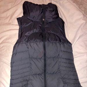 Limited Edition - Lululemon Vest!